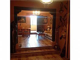 Casa en venda calle Palacio, Bulbuente - 289134567