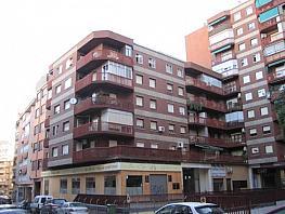 Piso en venta en calle Miguel Servet, Paseo Independencia en Zaragoza