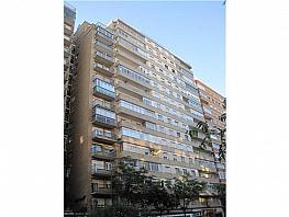 Piso en alquiler en calle Camino Las Torres, San José en Zaragoza - 324295956