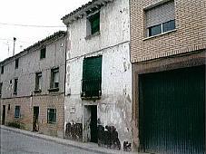 Casas Mallén
