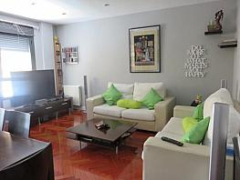 Wohnung in verkauf in Ensanche in Alcalá de Henares - 343081008