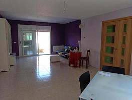 Freistehendes haus in verkauf in Torrejón del Rey - 343081221