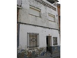 Haus in verkauf in calle Procesion, Ajalvir - 343081353