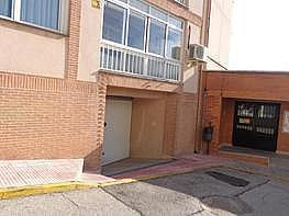 Parkplatz in verkauf in calle San Lorenzo, Loeches - 343081419