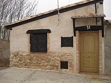 Apartamentos Escopete