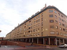 Pisos en alquiler Alcalá de Henares, Ensanche