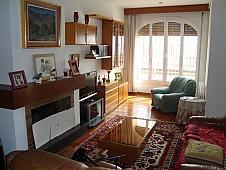 Casa en venta en calle Cami Ral, Premià de Mar - 249605340