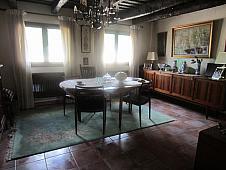 Finca rústica en venta en calle Vallcanera, Sils - 136477093