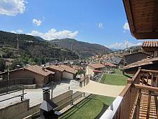 Chalet en venta en calle Les Arenas, Abella de la Conca - 174785143