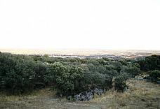 Terrenos Chapinería