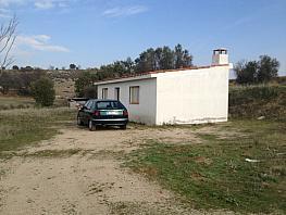 Terreno en venta en Navalcarnero - 274281508