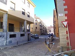 Piso en venta en calle Patriarca, San Lorenzo de El Escorial - 274126843