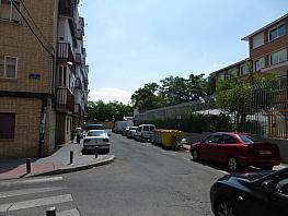 Local en venta en calle Allariz, Carabanchel en Madrid - 273816448