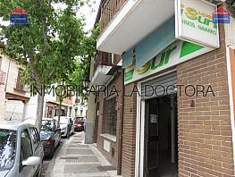 Local comercial en alquiler en calle De la Libertad, Navalcarnero - 306424349