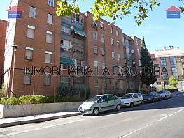 Piso en alquiler en calle Belzunegui, Puerta Bonita en Madrid - 322567678
