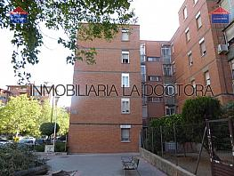Piso en alquiler en calle Belzunegui, Puerta Bonita en Madrid - 332351486