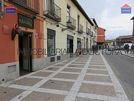 Commercial premises for rent in calle De la Constitución, Navalcarnero - 367635166