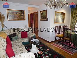 Flat for sale in calle Río Tajuña, Móstoles - 363367228