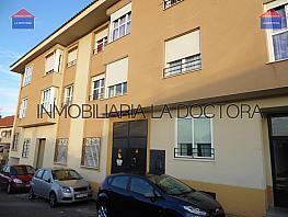 Flat for rent in calle Virgen de la Uva, Ventas de Retamosa (Las) - 363367501