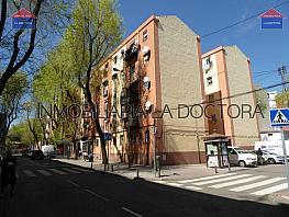 Flat for sale in calle De Concepción de la Oliva, Villaverde in Madrid - 363367528