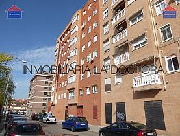 Flat for rent in calle Carranque, Fuenlabrada - 363367564