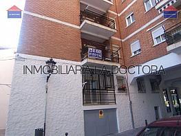 Appartamento en vendita en Navalcarnero - 332351876