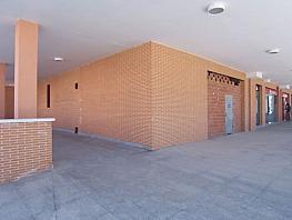 Local comercial en alquiler en calle Avenida de la Dehesa, Navalcarnero - 332353373