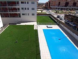 Dúplex en venta en calle Avenida de la Dehesa, Navalcarnero - 332353097