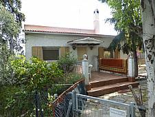 casa-en-vendita-en-casarrubios-del-monte