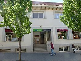 Local en alquiler en calle Doctora, Navalcarnero - 274233653