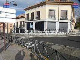 Local en alquiler en calle Avenida Villanueva de la Cañada, Quijorna - 274193526