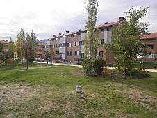 Ático-dúplex en venta en calle Rio Salazar, Noáin (Valle de Elorz)/Noain (Elortzibar) - 123874365