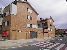 Garaje en venta en calle La Lostra, Noáin (Valle de Elorz)/Noain (Elortzibar) - 128877493