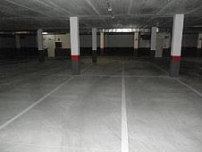 Garatge en venda calle La Lostra, Noáin (Valle de Elorz)/Noain (Elortzibar) - 128877687