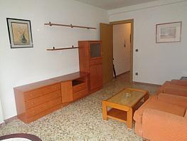 Piso en alquiler en calle Reina Victoria, Centro en Parla - 266277409