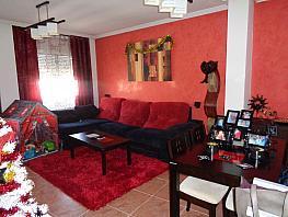 Piso en alquiler en calle Principe Felipe, Yuncler - 331316141