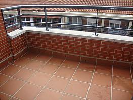 Wohnung in verkauf in calle Carolina Coronado, Centro in Parla - 285617560