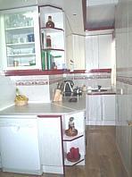 Pis en venda calle Jaime i, Pryconsa a Parla - 313254743