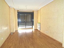 Piso en alquiler en calle Carolina Coronado, Centro en Parla - 330449522