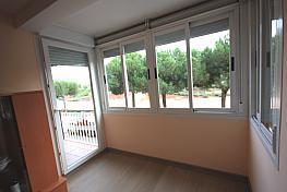 Piso en alquiler en calle Etruria, Canillejas en Madrid - 333695965