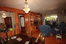 Wohnung in verkauf in calle Jayena, Orcasur in Madrid - 141288664