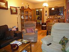 Wohnung in verkauf in calle La Fuente, La Fuente in Parla - 169810307