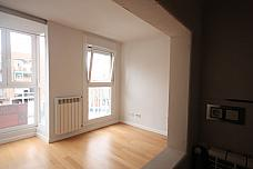 flat-for-rent-in-teniente-compaired-usera-in-madrid