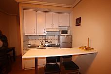 piso-en-alquiler-en-grafito-san-andres-en-madrid-222620286
