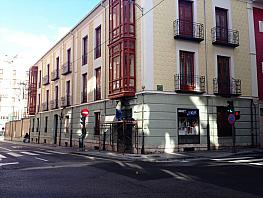 Oficina en alquiler en calle Lopez Gomez, Centro en Valladolid - 384562801