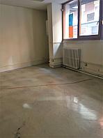 Oficina en alquiler en calle Independencia, Centro en Valladolid - 384563080