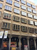 Oficina en alquiler en calle Pasion, Centro en Valladolid - 384563176