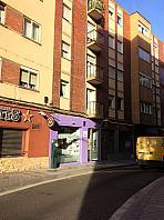Local comercial en alquiler en calle Garcia Lesmes, Centro en Valladolid - 384563218