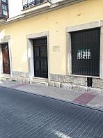 Local comercial en alquiler en calle Prado, Centro en Valladolid - 384564058