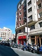 Oficina en alquiler en calle Doctrinos, Centro en Valladolid - 384568591